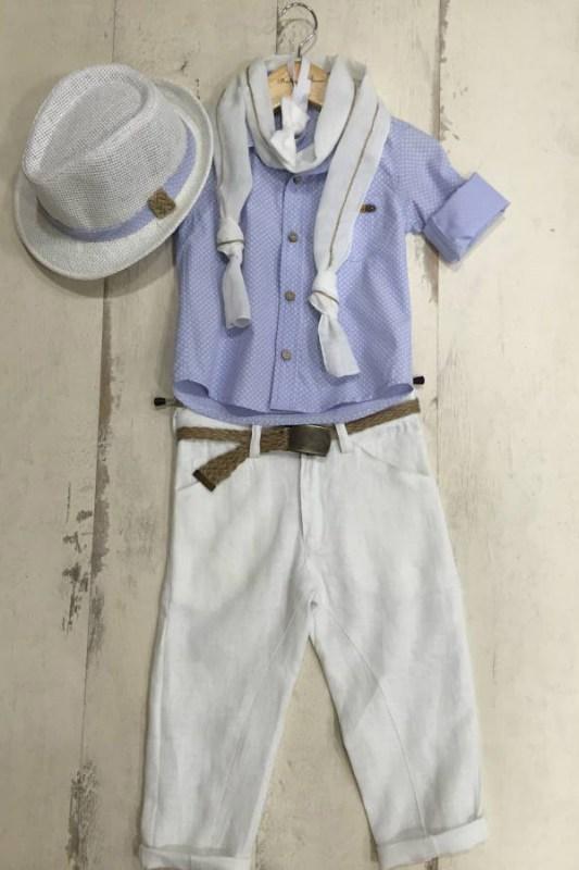 Ρούχα βάπτισης - βαπτιστικά ρούχα αγόρι a4b79b03739