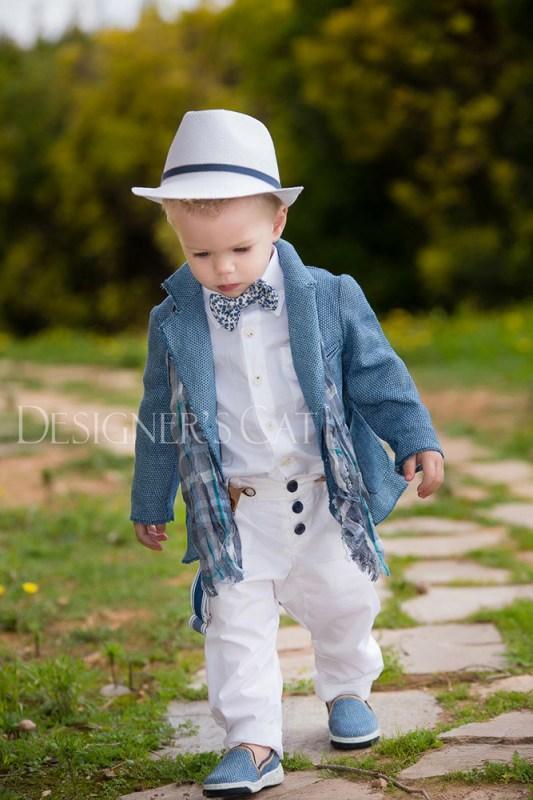 Βαπτιστικά ρούχα Deimon · Λεπτομέρειες προϊόντος · Ρούχα βάπτισης αγόρι Cat  in the hat. Βαπτιστικά ρούχα σετ Diego 75d587e8c9f