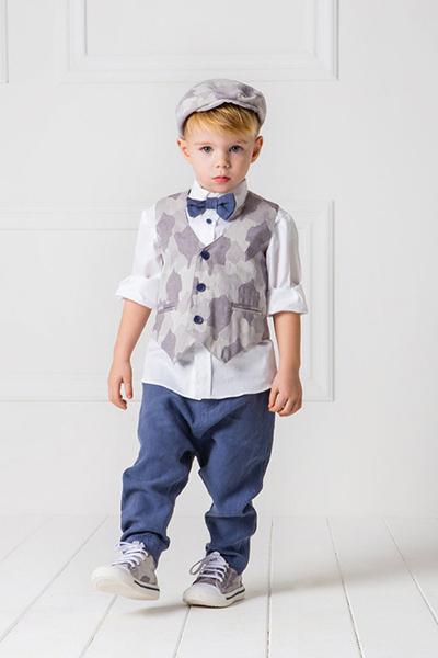 Ρούχα βάπτισης - βαπτιστικά ρούχα αγόρι Το προϊόν δεν υπάρχει. 47ebd95d1d9