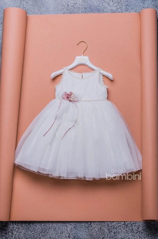 6cd4247fe81 Ρούχα βάπτισης - βαπτιστικά ρούχα