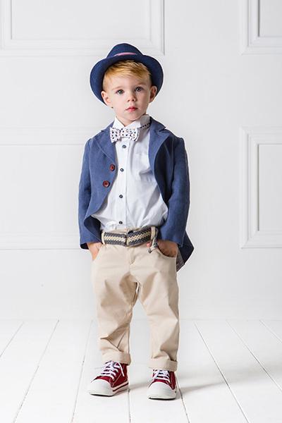 Βαπτιστικά ρούχα Freddy Σετ αγόρι 6τεμ. Λεπτομέρειες προϊόντος · Ρούχα  βάπτισης αγόρι Cat in the hat. 351cc1488dd