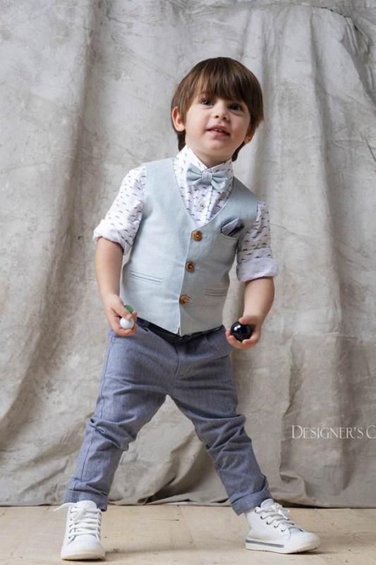 Ρούχα βάπτισης - βαπτιστικά ρούχα αγόρι Το προϊόν δεν υπάρχει. 05048ca906c