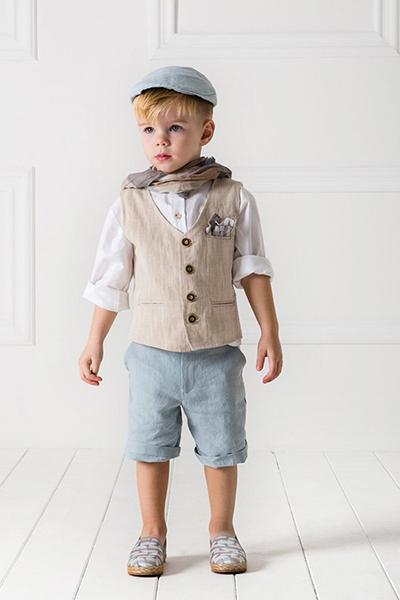 Ρούχα βάπτισης - βαπτιστικά ρούχα αγόρι dd621b36db5