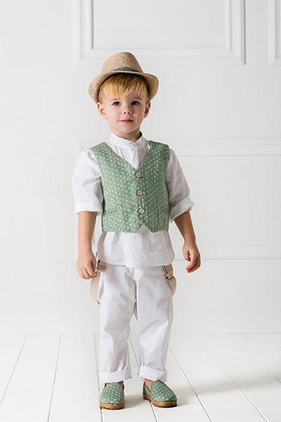 Βαπτιστικά ρούχα Regio Σετ αγόρι 4τεμ. Λεπτομέρειες προϊόντος · Ρούχα  βάπτισης αγόρι Cat in the hat. 106e31070df