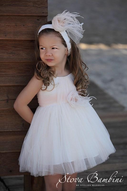 2ba5c444c0b Ρούχα βάπτισης - βαπτιστικά ρούχα Το προϊόν δεν υπάρχει.